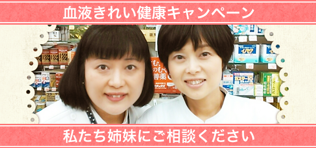 blog_photo0930