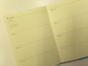 手帳①_deco