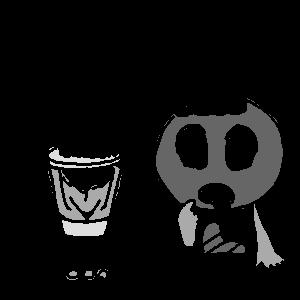 alt=''ヤクケンバイオリンク(ダイエット)漫画''