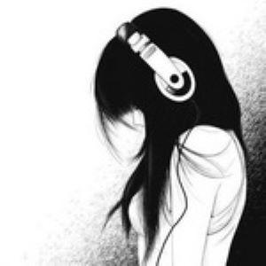alt=''救心感應丸氣,悲しい女の子,取扱商品画像''